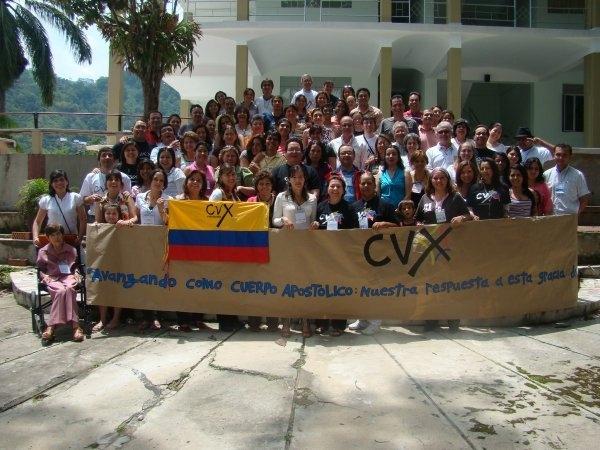 asambleaBucaramanga2009