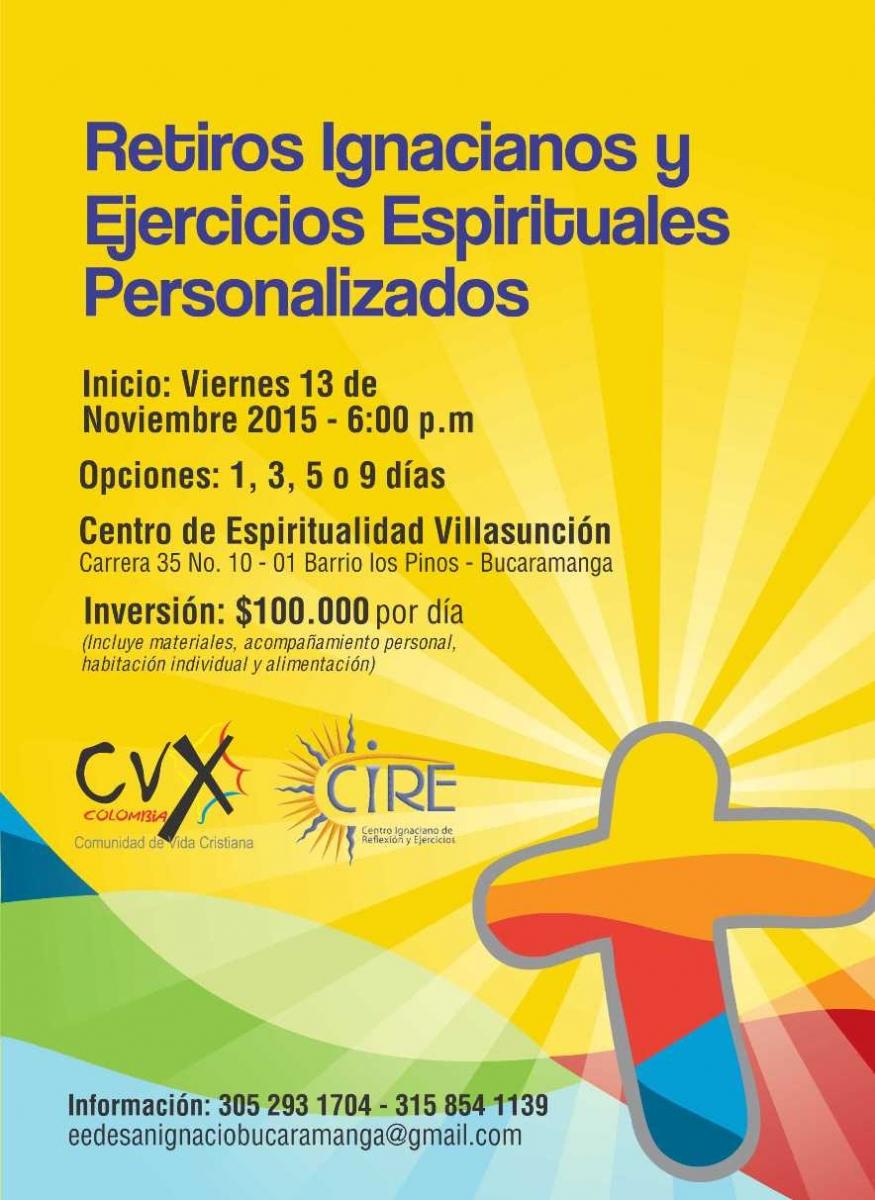 ejerciciosBucaramanga201511_small