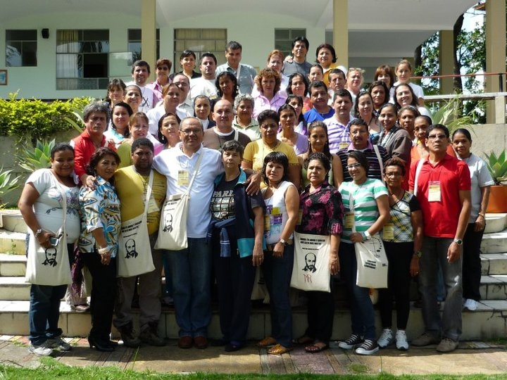 ejerciciosBucaramanga2010